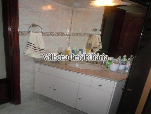 FOTO21 - Imóvel Apartamento À VENDA, Tijuca, Rio de Janeiro, RJ - TA30834 - 17