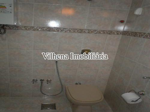 FOTO23 - Imóvel Apartamento À VENDA, Tijuca, Rio de Janeiro, RJ - TA30834 - 19