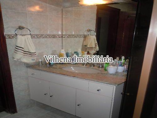 FOTO24 - Imóvel Apartamento À VENDA, Tijuca, Rio de Janeiro, RJ - TA30834 - 20