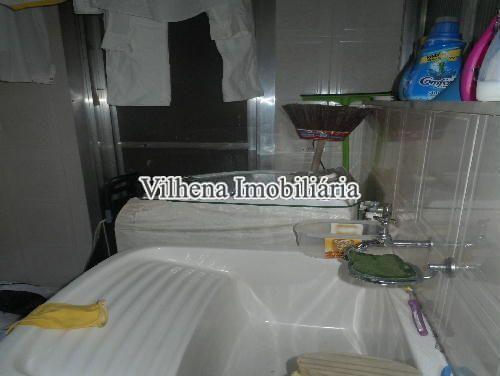 FOTO25 - Imóvel Apartamento À VENDA, Tijuca, Rio de Janeiro, RJ - TA30834 - 21