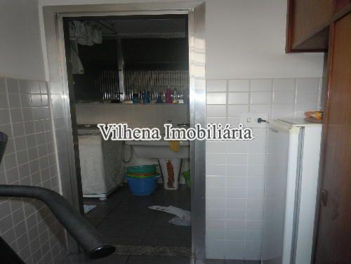 FOTO26 - Imóvel Apartamento À VENDA, Tijuca, Rio de Janeiro, RJ - TA30834 - 22