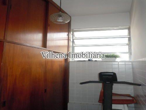 FOTO27 - Imóvel Apartamento À VENDA, Tijuca, Rio de Janeiro, RJ - TA30834 - 23