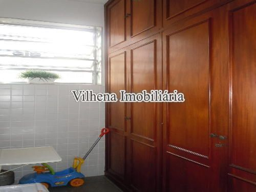 FOTO28 - Imóvel Apartamento À VENDA, Tijuca, Rio de Janeiro, RJ - TA30834 - 24