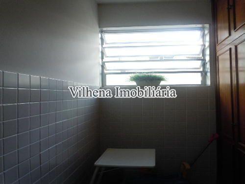 FOTO29 - Imóvel Apartamento À VENDA, Tijuca, Rio de Janeiro, RJ - TA30834 - 25