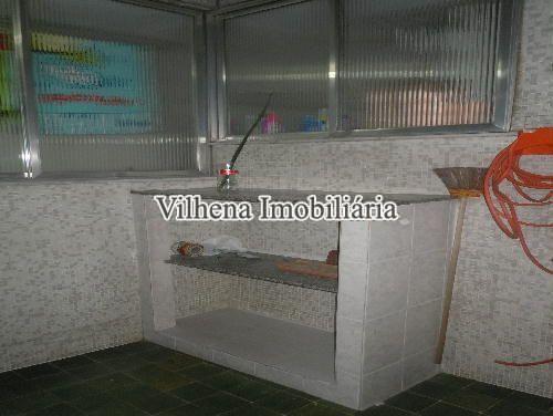 FOTO30 - Imóvel Apartamento À VENDA, Tijuca, Rio de Janeiro, RJ - TA30834 - 26