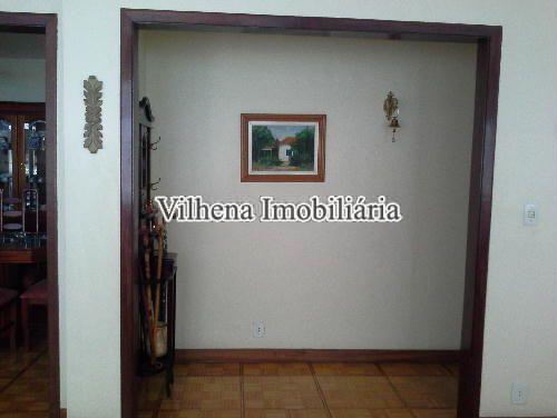 FOTO5 - Imóvel Apartamento À VENDA, Tijuca, Rio de Janeiro, RJ - TA30834 - 27