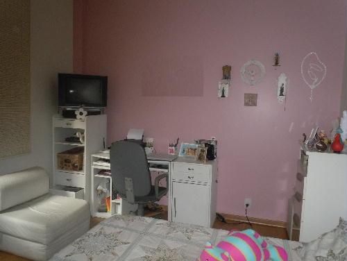 FOTO17 - Imóvel Apartamento À VENDA, Tijuca, Rio de Janeiro, RJ - TA30834 - 28