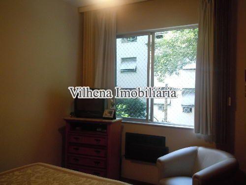 FOTO9 - Imóvel Apartamento À VENDA, Tijuca, Rio de Janeiro, RJ - TA30834 - 29