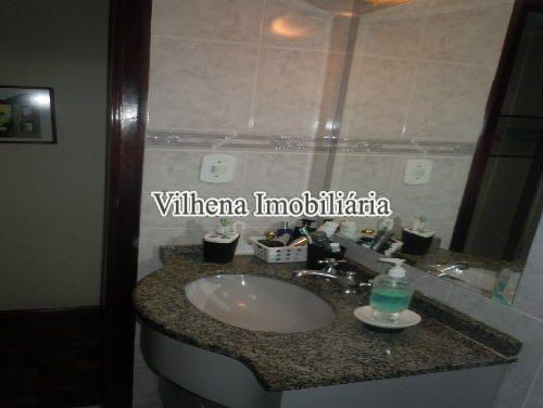 FOTO14 - Imóvel Apartamento À VENDA, Tijuca, Rio de Janeiro, RJ - TA30834 - 30