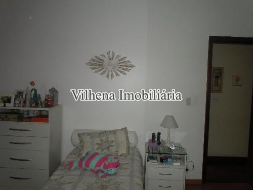 FOTO20 - Imóvel Apartamento À VENDA, Tijuca, Rio de Janeiro, RJ - TA30834 - 31