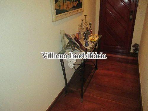 FOTO2 - Apartamento À VENDA, Grajaú, Rio de Janeiro, RJ - TA30836 - 21