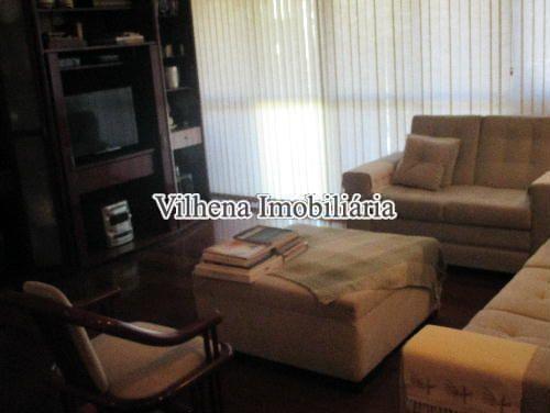 FOTO5 - Apartamento À VENDA, Grajaú, Rio de Janeiro, RJ - TA30836 - 5