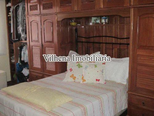 FOTO8 - Apartamento À VENDA, Grajaú, Rio de Janeiro, RJ - TA30836 - 8