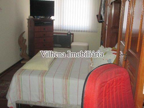 FOTO9 - Apartamento À VENDA, Grajaú, Rio de Janeiro, RJ - TA30836 - 9