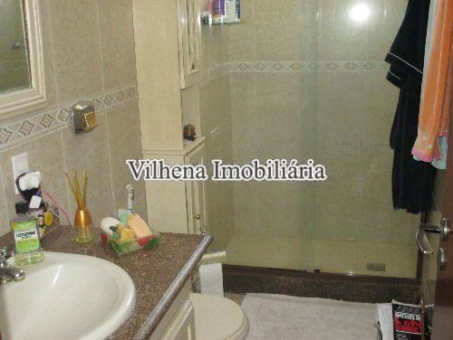 FOTO10 - Apartamento À VENDA, Grajaú, Rio de Janeiro, RJ - TA30836 - 10