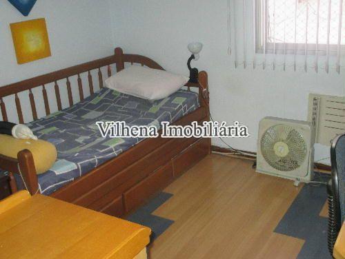 FOTO11 - Apartamento À VENDA, Grajaú, Rio de Janeiro, RJ - TA30836 - 11