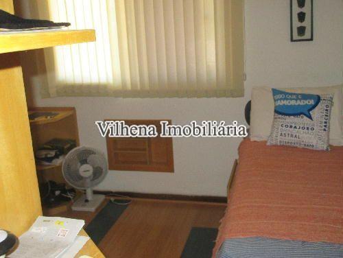 FOTO12 - Apartamento À VENDA, Grajaú, Rio de Janeiro, RJ - TA30836 - 12