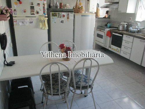 FOTO14 - Apartamento À VENDA, Grajaú, Rio de Janeiro, RJ - TA30836 - 14