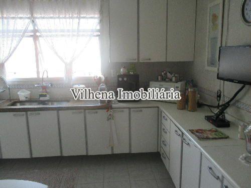 FOTO15 - Apartamento À VENDA, Grajaú, Rio de Janeiro, RJ - TA30836 - 15