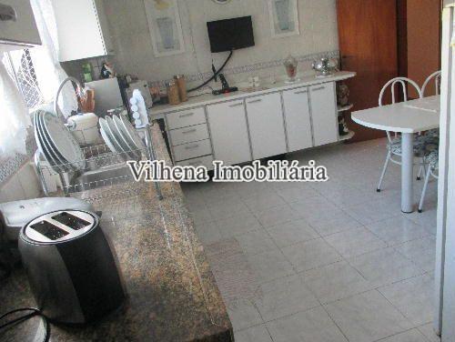 FOTO16 - Apartamento À VENDA, Grajaú, Rio de Janeiro, RJ - TA30836 - 16
