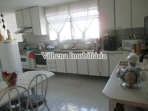FOTO17 - Apartamento À VENDA, Grajaú, Rio de Janeiro, RJ - TA30836 - 17