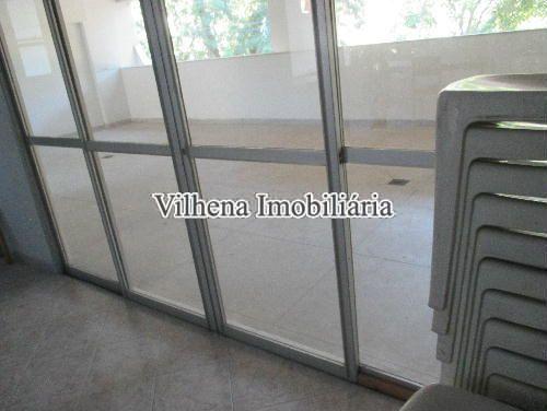 FOTO20 - Apartamento À VENDA, Grajaú, Rio de Janeiro, RJ - TA30836 - 18