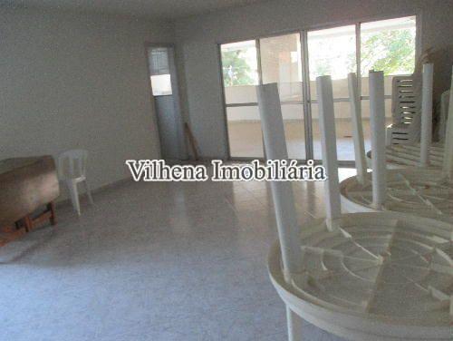 FOTO21 - Apartamento À VENDA, Grajaú, Rio de Janeiro, RJ - TA30836 - 19