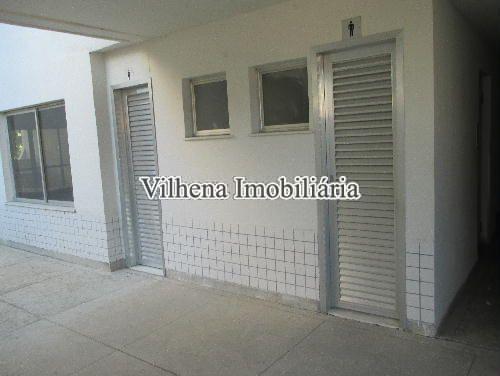 FOTO22 - Apartamento À VENDA, Grajaú, Rio de Janeiro, RJ - TA30836 - 20