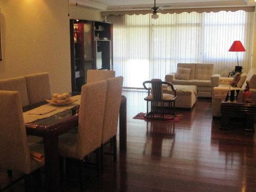 FOTO26 - Apartamento À VENDA, Grajaú, Rio de Janeiro, RJ - TA30836 - 22