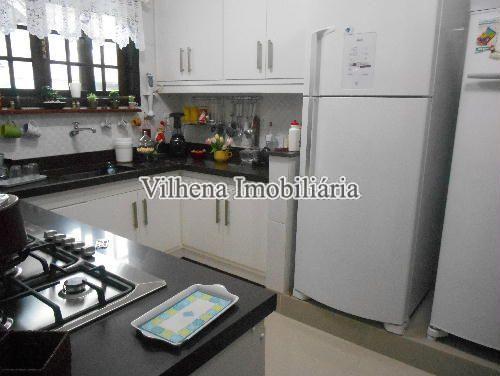 FOTO7 - Casa em Condomínio à venda Rua Ituverava,Anil, Rio de Janeiro - R$ 1.300.000 - F130335 - 7