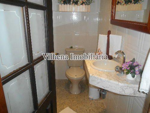 FOTO5 - Casa em Condomínio à venda Rua Ituverava,Anil, Rio de Janeiro - R$ 1.300.000 - F130335 - 11