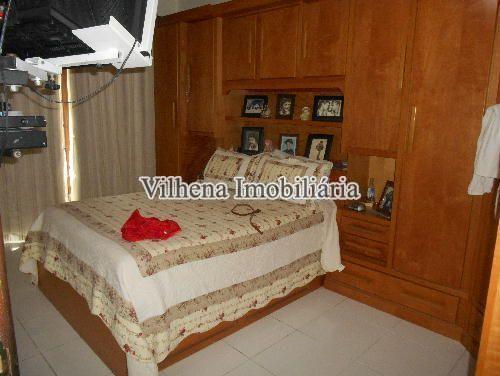 FOTO13 - Casa em Condomínio à venda Rua Ituverava,Anil, Rio de Janeiro - R$ 1.300.000 - F130335 - 12