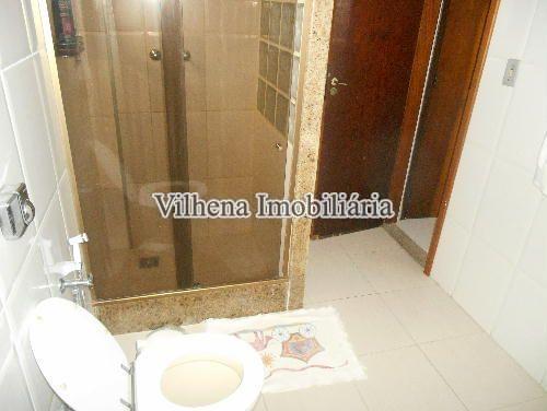 FOTO14 - Casa em Condomínio à venda Rua Ituverava,Anil, Rio de Janeiro - R$ 1.300.000 - F130335 - 13