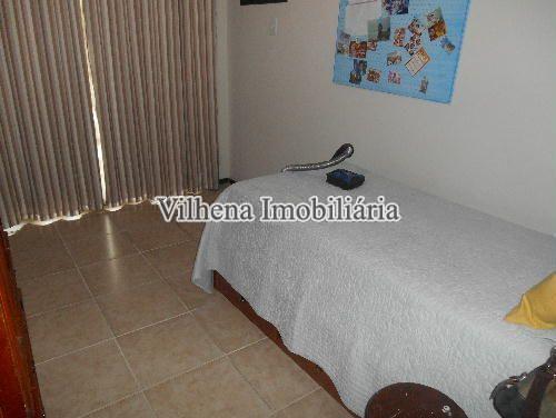 FOTO17 - Casa em Condomínio à venda Rua Ituverava,Anil, Rio de Janeiro - R$ 1.300.000 - F130335 - 14