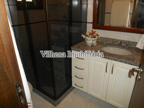 FOTO19 - Casa em Condomínio à venda Rua Ituverava,Anil, Rio de Janeiro - R$ 1.300.000 - F130335 - 15