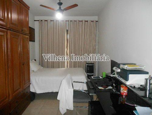 FOTO20 - Casa em Condomínio à venda Rua Ituverava,Anil, Rio de Janeiro - R$ 1.300.000 - F130335 - 16