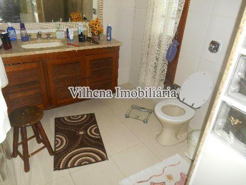 FOTO23 - Casa em Condomínio à venda Rua Ituverava,Anil, Rio de Janeiro - R$ 1.300.000 - F130335 - 18