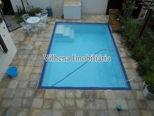 FOTO24 - Casa em Condomínio à venda Rua Ituverava,Anil, Rio de Janeiro - R$ 1.300.000 - F130335 - 19