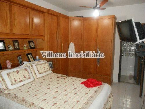 FOTO12 - Casa em Condomínio à venda Rua Ituverava,Anil, Rio de Janeiro - R$ 1.300.000 - F130335 - 27