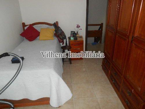 FOTO18 - Casa em Condomínio à venda Rua Ituverava,Anil, Rio de Janeiro - R$ 1.300.000 - F130335 - 28