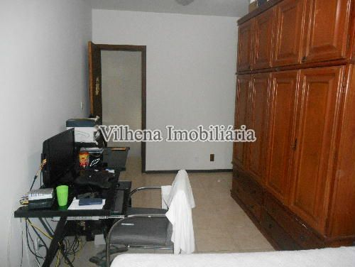 FOTO21 - Casa em Condomínio à venda Rua Ituverava,Anil, Rio de Janeiro - R$ 1.300.000 - F130335 - 29