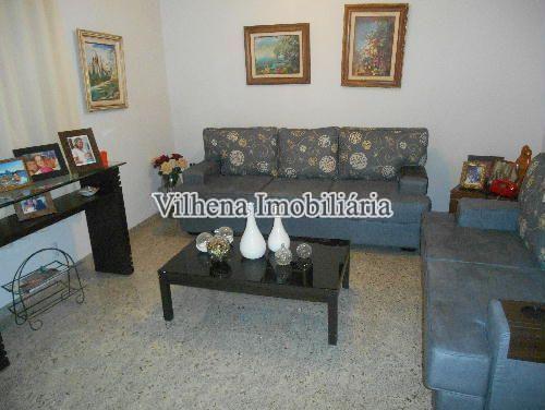 FOTO3 - Casa em Condomínio à venda Rua Ituverava,Anil, Rio de Janeiro - R$ 1.300.000 - F130335 - 31