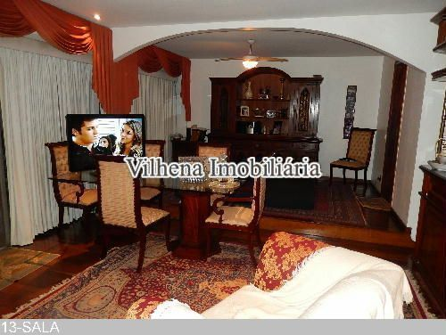FOTO22 - Apartamento à venda Rua Santa Luísa,Tijuca, Rio de Janeiro - R$ 1.200.000 - TA40041 - 1