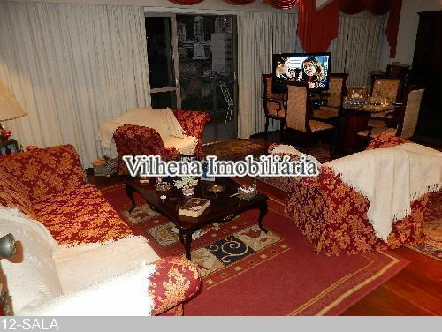 FOTO21 - Apartamento à venda Rua Santa Luísa,Tijuca, Rio de Janeiro - R$ 1.200.000 - TA40041 - 3