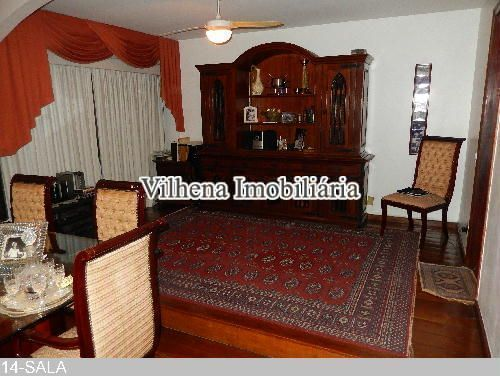 FOTO23 - Apartamento à venda Rua Santa Luísa,Tijuca, Rio de Janeiro - R$ 1.200.000 - TA40041 - 5