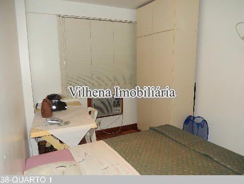FOTO11 - Apartamento à venda Rua Santa Luísa,Tijuca, Rio de Janeiro - R$ 1.200.000 - TA40041 - 6