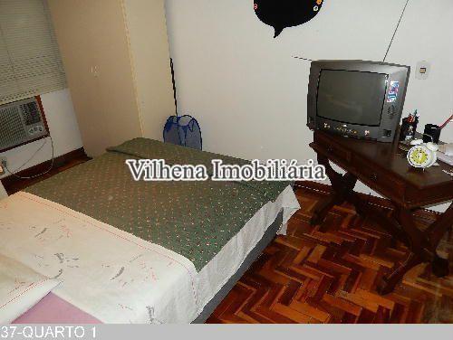 FOTO10 - Apartamento à venda Rua Santa Luísa,Tijuca, Rio de Janeiro - R$ 1.200.000 - TA40041 - 7