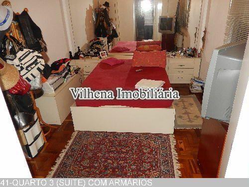 FOTO14 - Apartamento à venda Rua Santa Luísa,Tijuca, Rio de Janeiro - R$ 1.200.000 - TA40041 - 8