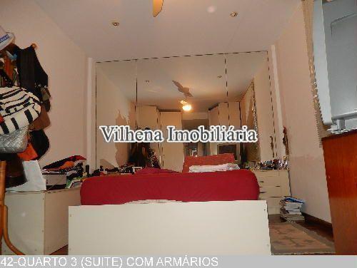 FOTO15 - Apartamento à venda Rua Santa Luísa,Tijuca, Rio de Janeiro - R$ 1.200.000 - TA40041 - 9