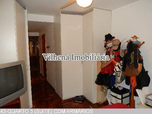FOTO16 - Apartamento à venda Rua Santa Luísa,Tijuca, Rio de Janeiro - R$ 1.200.000 - TA40041 - 10